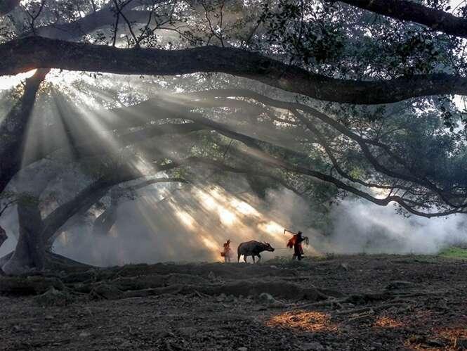 Foto: Fugen Xiao