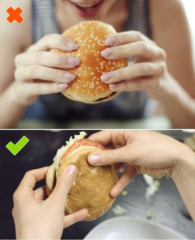 Foto: foodbeast