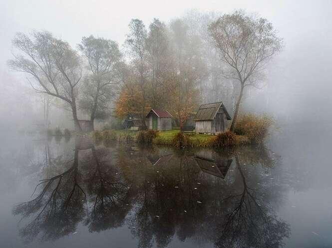 Fotografia: Gabor Dvornik