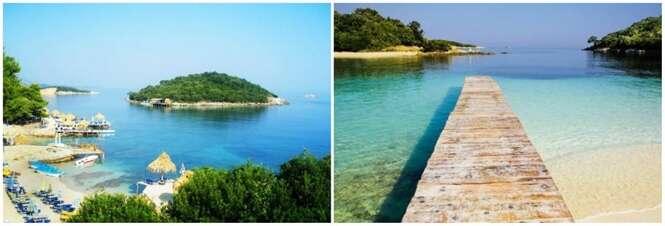 Foto: panoramio - twimg