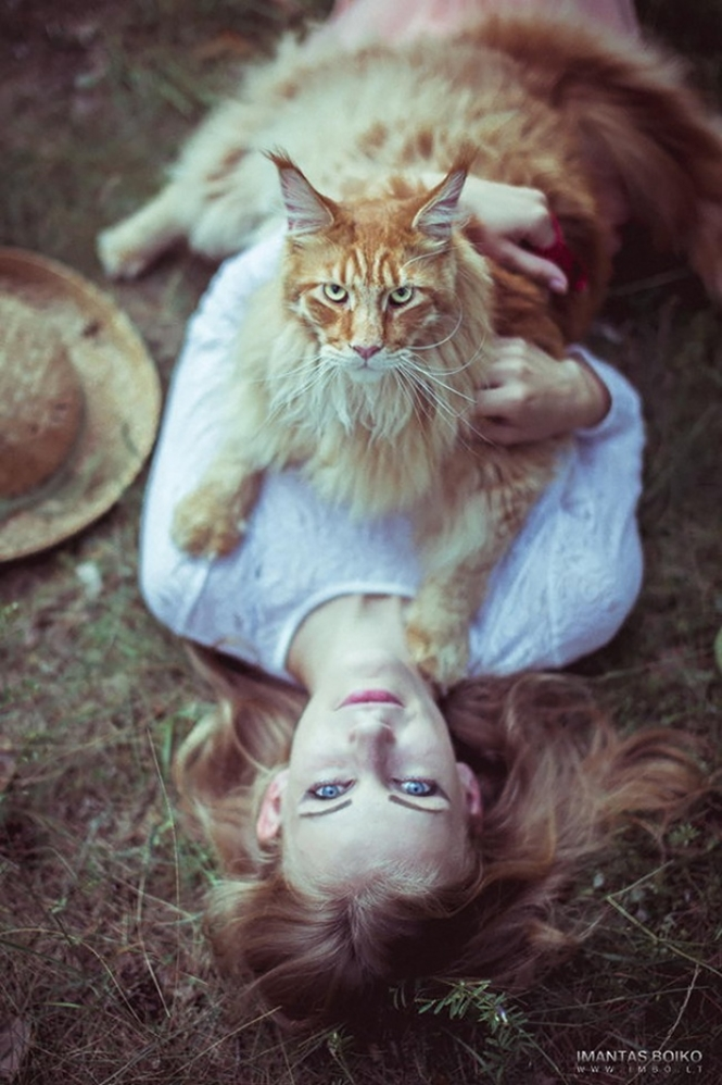 Foto: ©Imantas Boiko