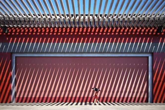 Foto: Jian Wang