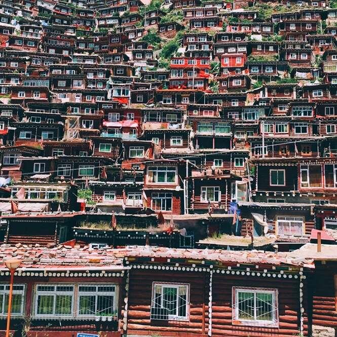 Foto: Shiyang Han