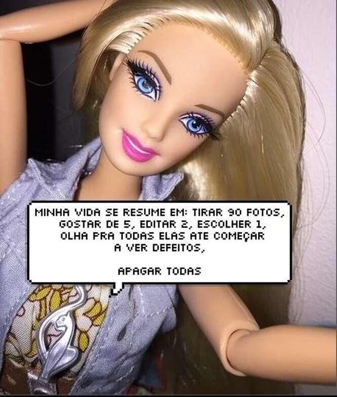 Foto: Facebook