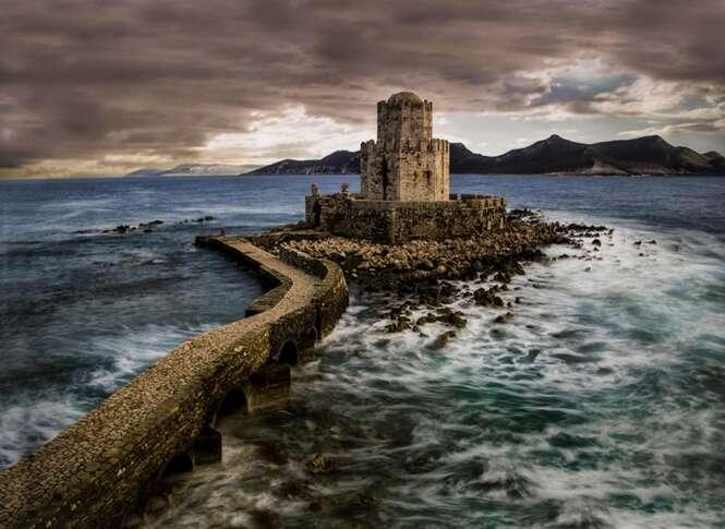 Foto: © Spiros Pashos