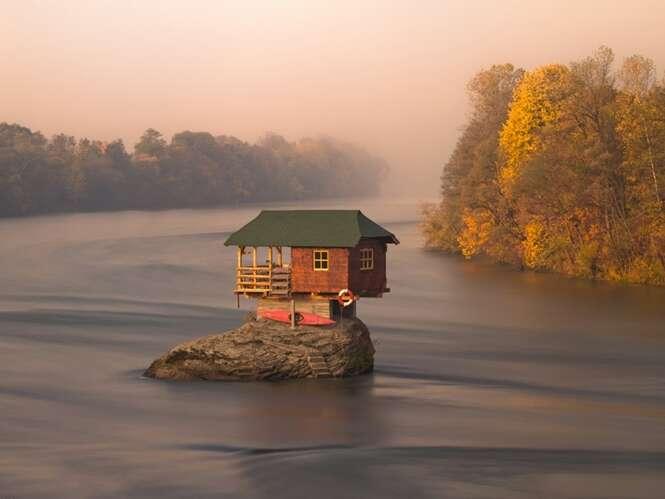 Foto: eco-turizm