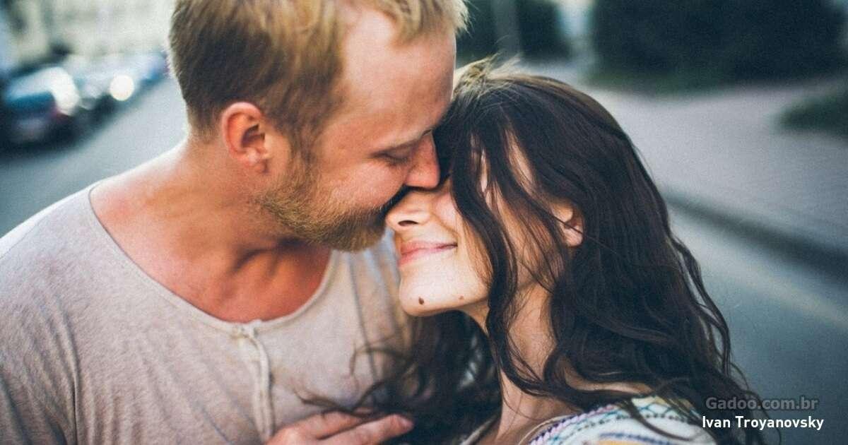 Cientistas afirmam que uma relação forte depende de apenas duas qualidades