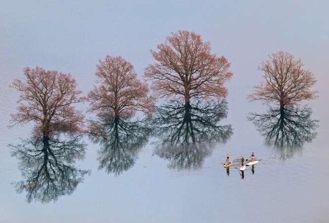 Foto: © Ales Komovec