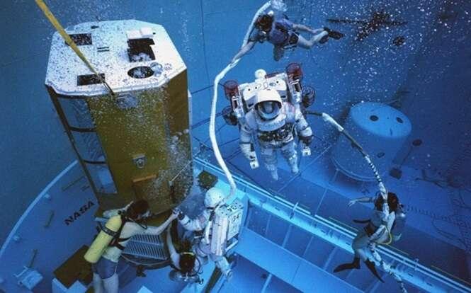 Foto: © NASA.gov