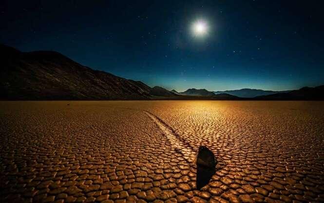 Foto: © Trey Ratcliff