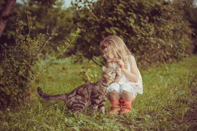 Foto: © Natasha Parfenova