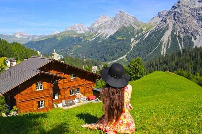 Foto: worldofwanderlust