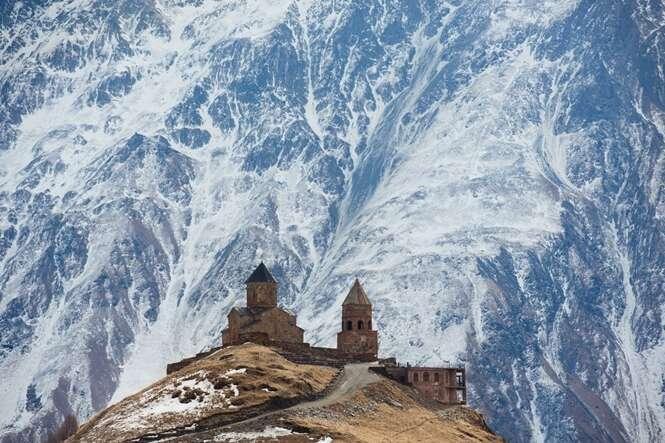 Foto: © Alexandra Mednaya - National Geographic