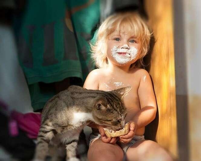 Foto: © Andrey Volobuev