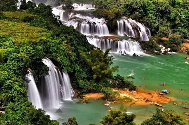 Foto: © vietnameasygo