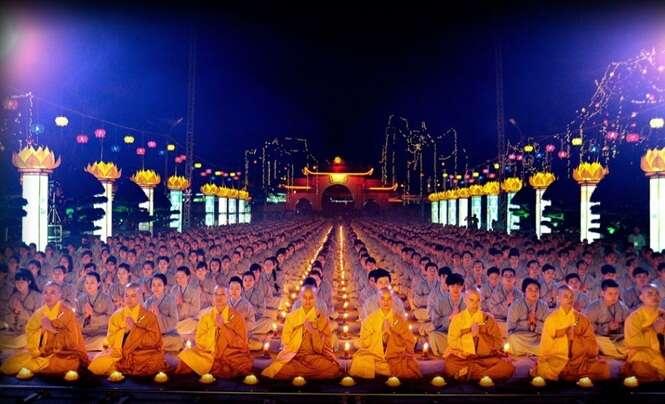 Foto: © Thai Ho
