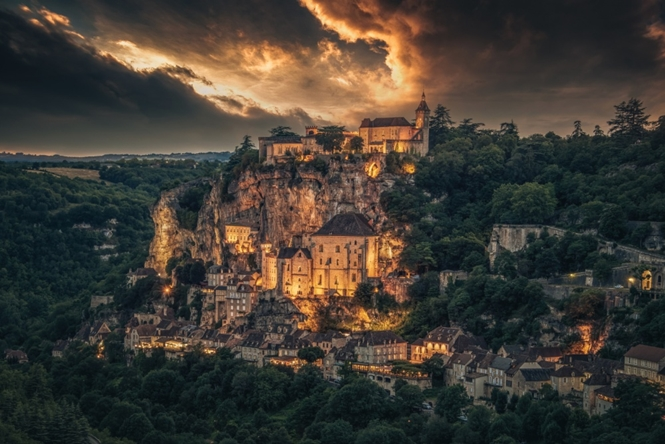 Foto: ©alexander-hill