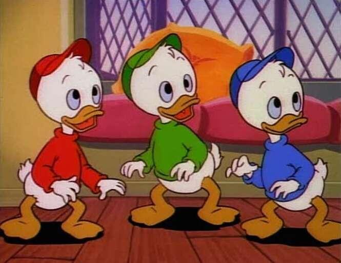 Foto: duck-tales