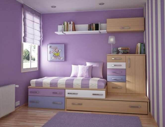 Foto: interiordesignsuggestions