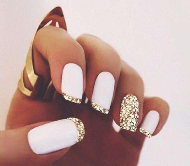 Foto: fashionblogger