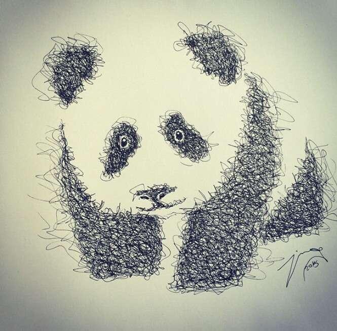Foto: Bored Panda