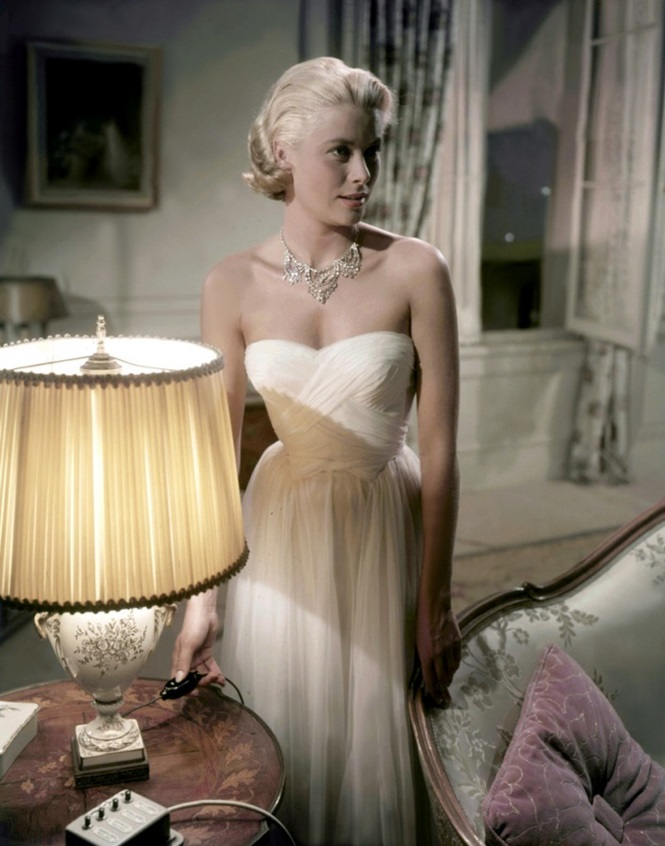 Foto: Paramount Pictures