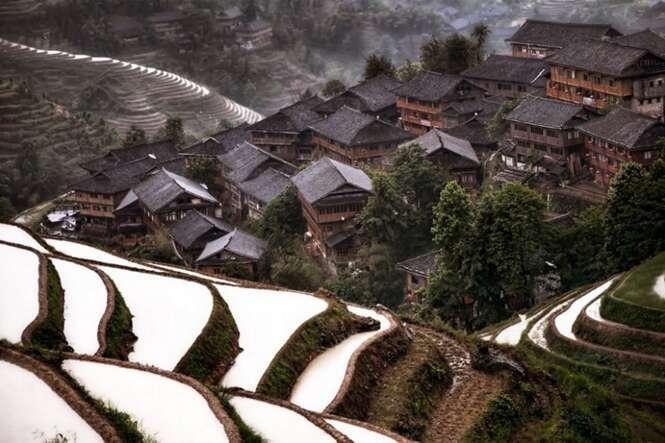 Foto: pinimg