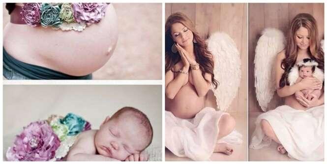 Foto: pregnancycorner