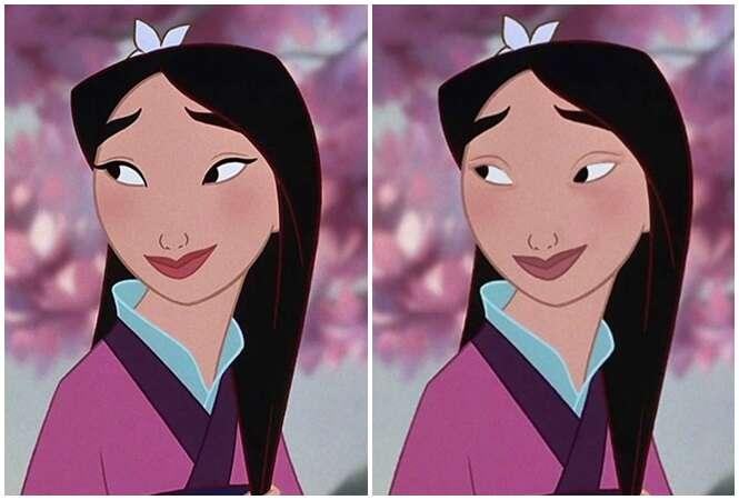 Foto: Disney
