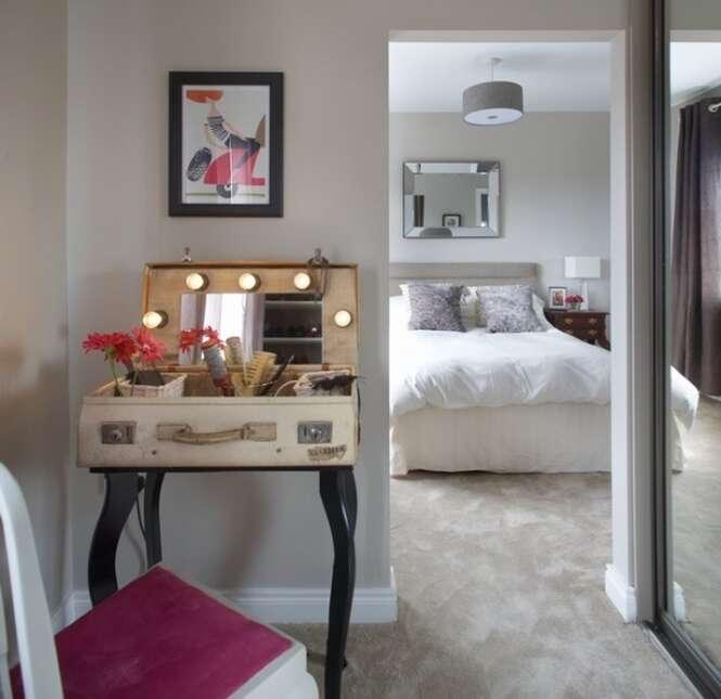 Foto: © www.vermaisdesign.com.br