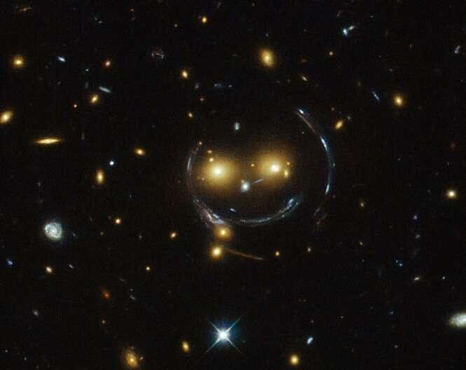 Foto: © NASA