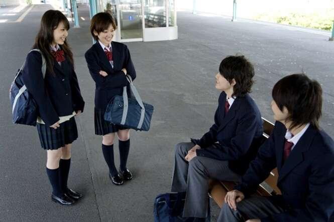 Foto: © japantimes.co.jp