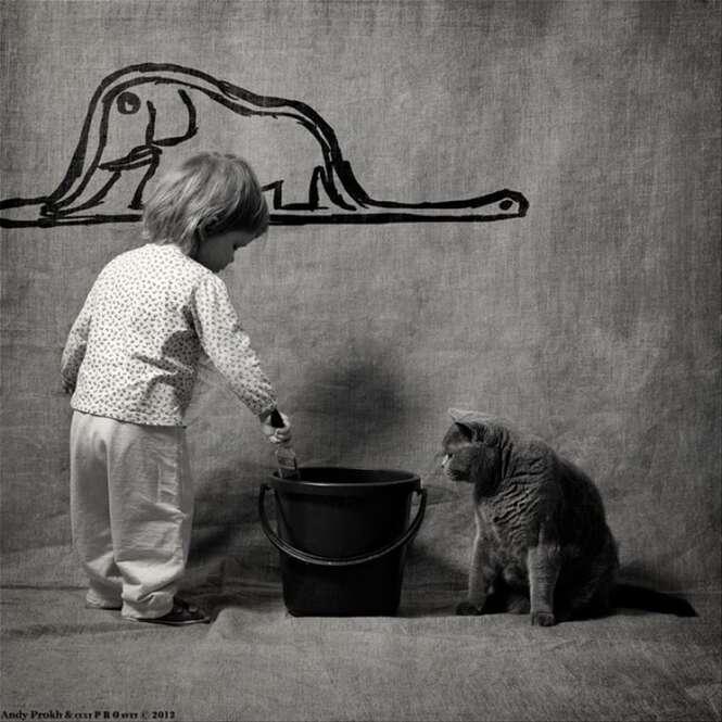 Foto: Andrey Prochorov