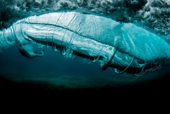 Foto: © Ray Collins