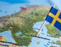 Suécia introduz jornada de trabalho de 6 horas, e há uma boa razão para isso
