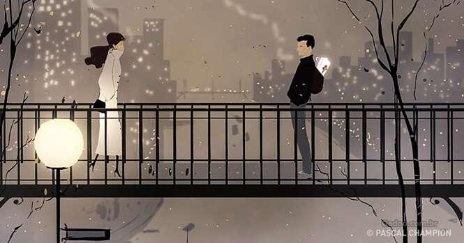 Formas simples de fazer seu relacionamento ficar incrivelmente romântico