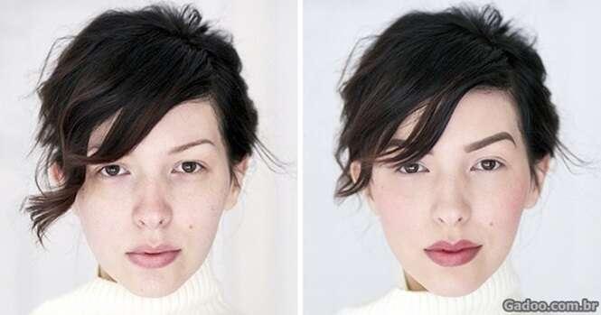 Melhores dicas de maquiagem para um olhar fascinante e natural