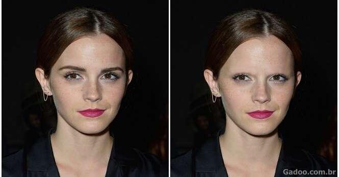 Como as sobrancelhas são importantes para nós