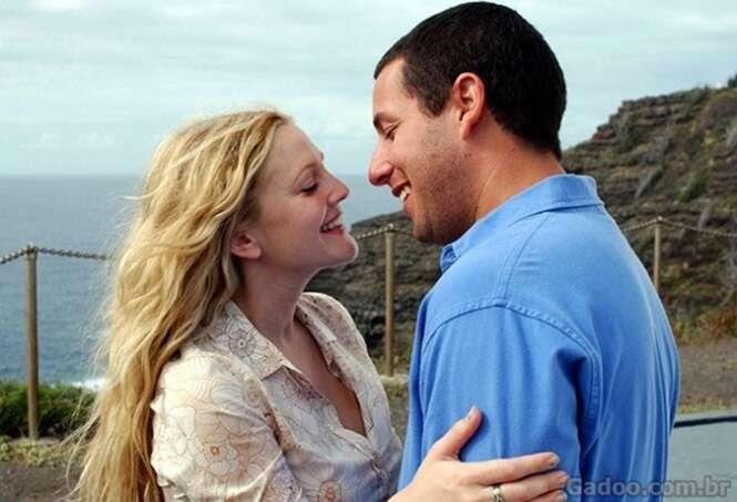 Filmes sobre histórias de amor reais que todo casal deve assistir