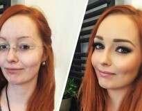 11 excelentes conselhos de maquiagem que todas precisam saber