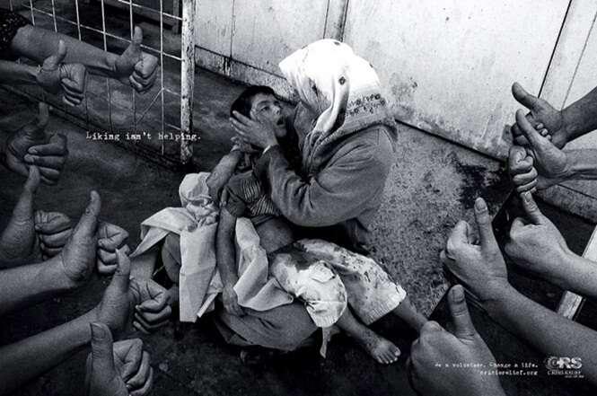 Foto: © Agencia: Publicis, Singapur