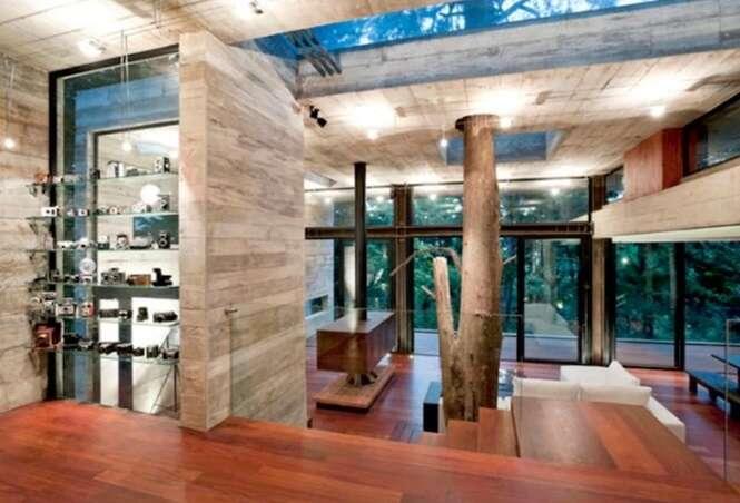 Foto: Paz Arquitectura