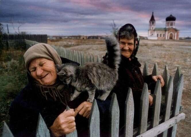 Foto: Igor Lagunov