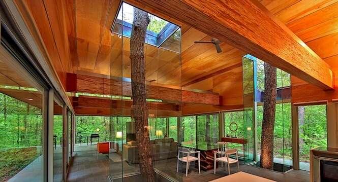 Foto: Travis Price Architects