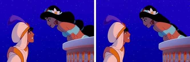Foto: Walt Disney Studios/Loryn Brantz/Buzzfeed
