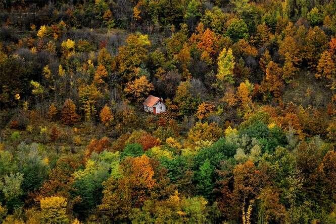 Foto: Bozhidar Baychev