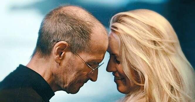 Saiba qual foi a pergunta que mudou a vida de Steve Jobs