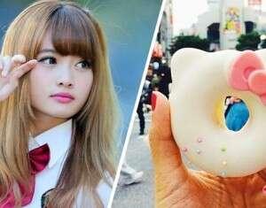 16 coisas que só quem morou no Japão vai entender