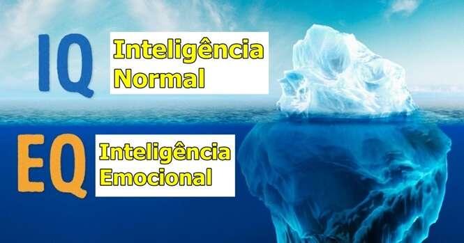 Sinais de que você tem alta inteligência emocional