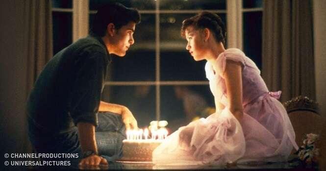 Este é o motivo pelo qual sopramos velas em nossos aniversários